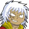 RikuTsumi's avatar