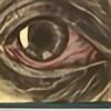 Rikuturso's avatar