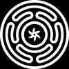 RikuWolf1's avatar