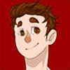 RikuXkai's avatar