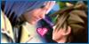 RikuxSoraClub's avatar