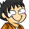 RikuZegram's avatar