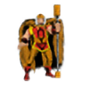 rikvanniedek's avatar