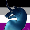 RikVentures's avatar