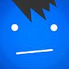 rikyan's avatar