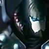 RIKYDOSANIN's avatar