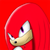 RikyFerrari's avatar
