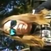rikyg's avatar