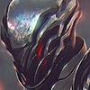 rikyrok's avatar