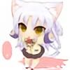 Rikyta's avatar