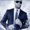 rikzart's avatar