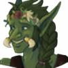 Ril3D's avatar