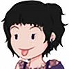 rilaiss's avatar