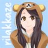 rilakkaze's avatar
