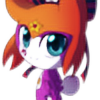 RilalaxDark-Keroro's avatar