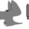 rilator's avatar