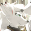 RileaRymber's avatar
