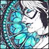Rilech's avatar