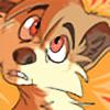 RiledUp's avatar