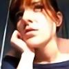 RileeDavenport's avatar