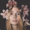 rilemee's avatar