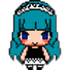 Rilen-Aoi's avatar