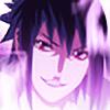RiLeq's avatar