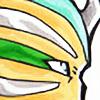 RilesThornus's avatar