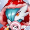 RilexLenov's avatar