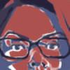 riley-arts's avatar