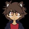 Riley-Ironstand's avatar