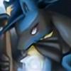 Riley-the-Lucario's avatar