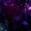 riley77yolo's avatar