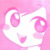 RileyAV's avatar