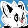 rileybadger13's avatar