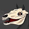 RileyBB's avatar