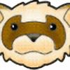 RileyBear67's avatar