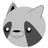RileyBenjamin22's avatar