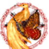RileyCasper's avatar