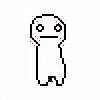 RileyCry's avatar