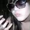 rileyerin321's avatar