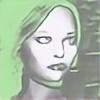 RileyEvan's avatar