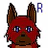 RileyHisbert's avatar