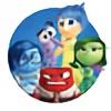 RileyHQ's avatar