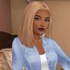 Rileyiscool0098's avatar