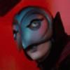 rileyisdead's avatar