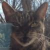 RileyJCooper's avatar