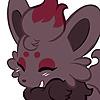 RileyKitty's avatar