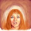 rileykomaymey's avatar