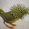 rileylaroux's avatar